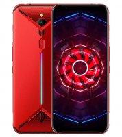 ZTE Nubia Red Magic 3 128GB Mobile