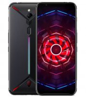 ZTE Nubia Red Magic 3 256GB Mobile