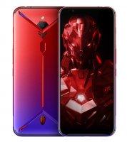 ZTE Nubia Red Magic 3S 256GB Mobile