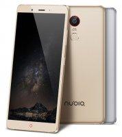 ZTE Nubia Z11 Max Mobile