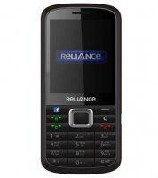ZTE Reliance D286 Mobile