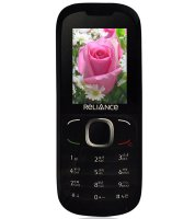 ZTE Reliance S183 Mobile