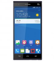 ZTE Star 1 Mobile