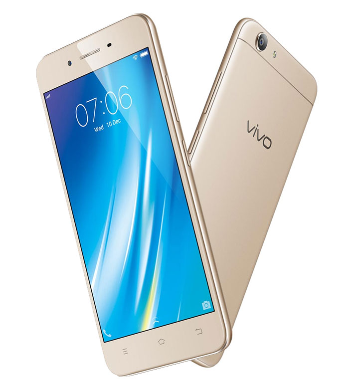 36f9957bf8c Vivo Y53 Mobile Price List in India May 2019 - iSpyPrice.com