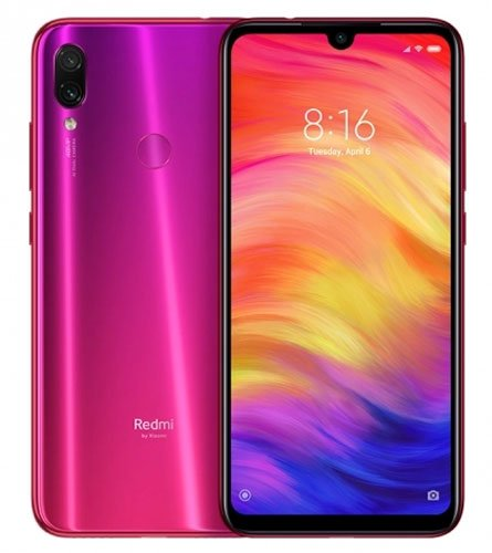 0fae7457517 Xiaomi Mobile Price List 29th May 2019