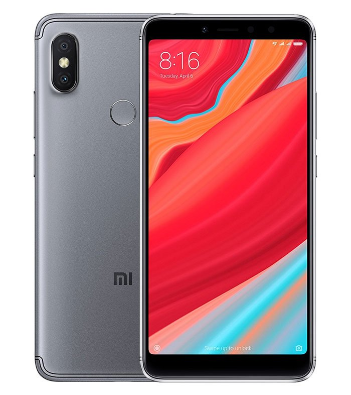 fcdd24df4c2 Xiaomi Redmi Y2 32GB Mobile Price List in India May 2019 - iSpyPrice.com