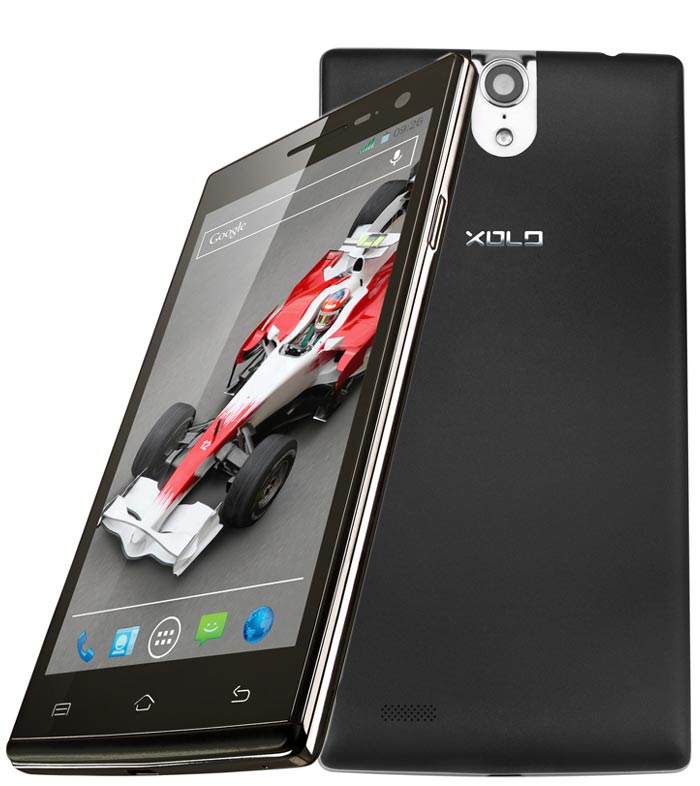 Xolo Q1010 Mobile Price List In India October 2018