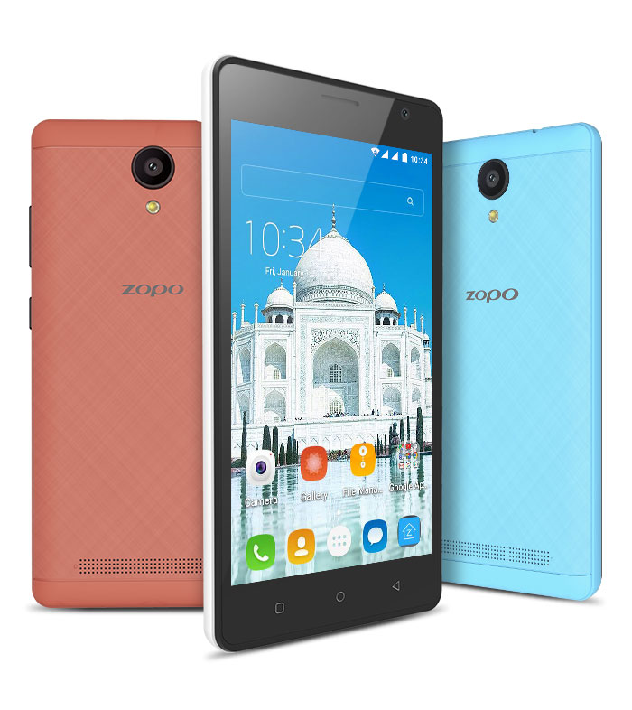 Zopo 4g Mobile Price List In India March 2019 Ispyprice Com