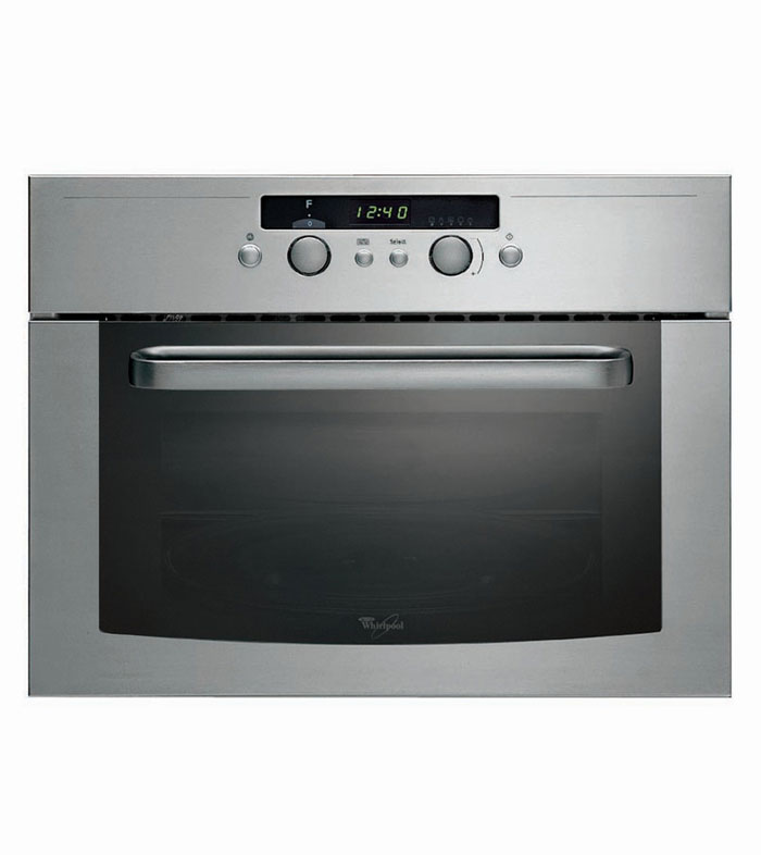 Whirlpool Amw 510 Grill 40L Oven Price List in India June ...