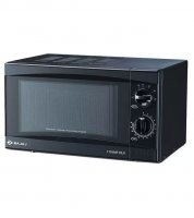 Bajaj 1701 MT DLX Solo 17L Oven