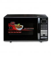 Panasonic NN-CT645BFDG Convection 27L Oven