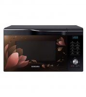 Samsung MC28M6036CB Convection 28L Oven