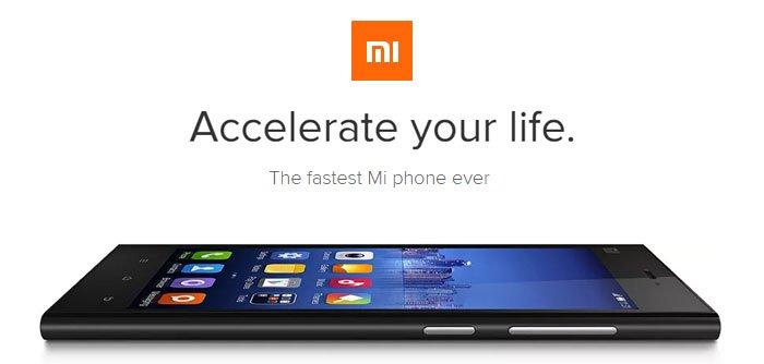How Good is the Xiaomi Mi 3?