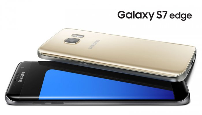 Samsung Galaxy S7 Edge is setting new trends for higher budget smartphones