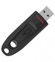 SanDisk Cruzer Ultra CZ48 3.0 64GB Pen Drive
