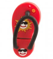XElectron Slipper Shape 8GB Pen Drive