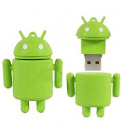 XElectron Android Shape 16GB Pen Drive