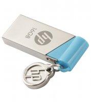 HP V-215B 16GB Pen Drive