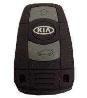 Microware KIA Car Key 32GB Pen Drive