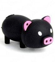 Microware Piggie Shape 16GB Pen Drive