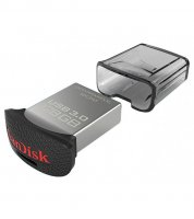 SanDisk Ultra Fit 128GB Pen Drive