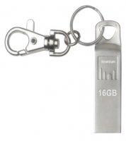 Strontium Silver AMMO 16GB Pen Drive