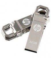 HP V-250W 32GB Pen Drive