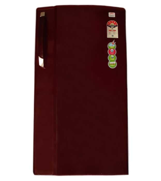Godrej 185ch Refrigerator Price List In India November