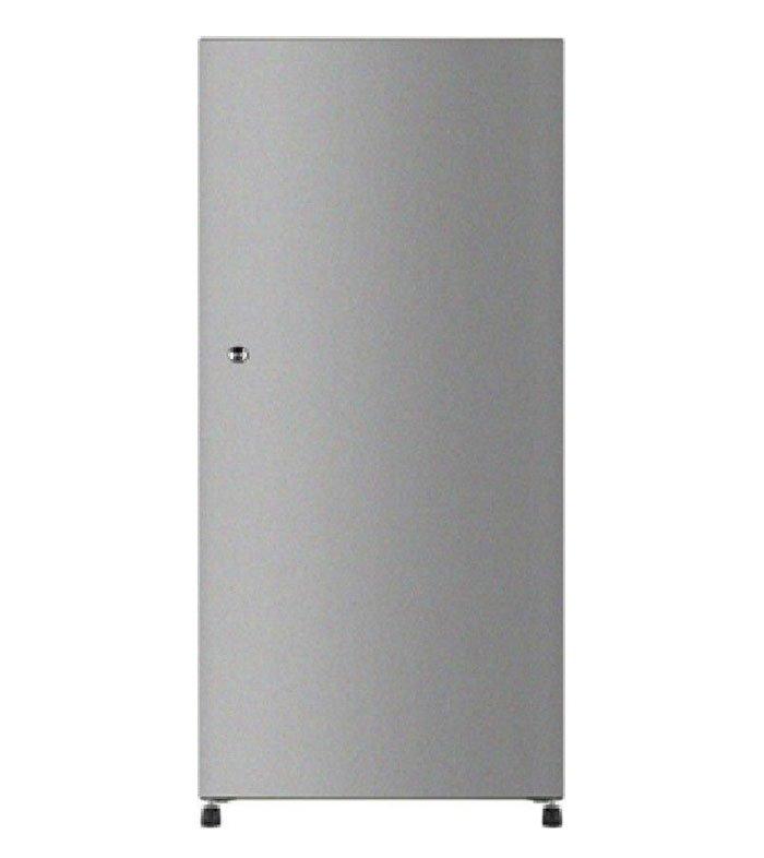 cfef32ce823 Samsung Double Door 251 Ltr Refrigerators Price List in India July 2019 P19  - iSpyPrice.com
