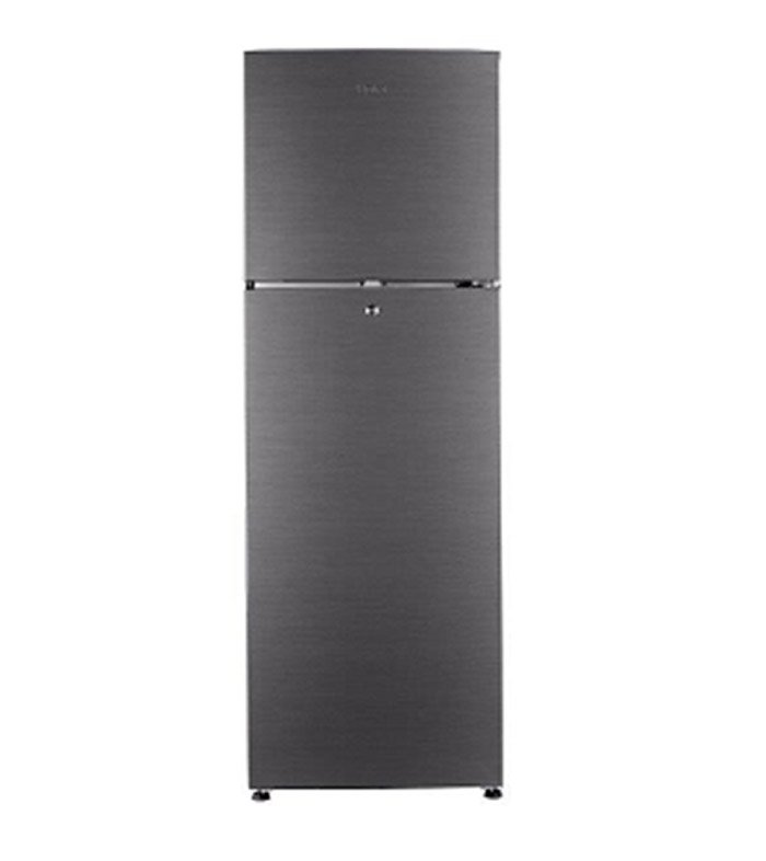 Haier Hrf 2783bs E Refrigerator Price List In India