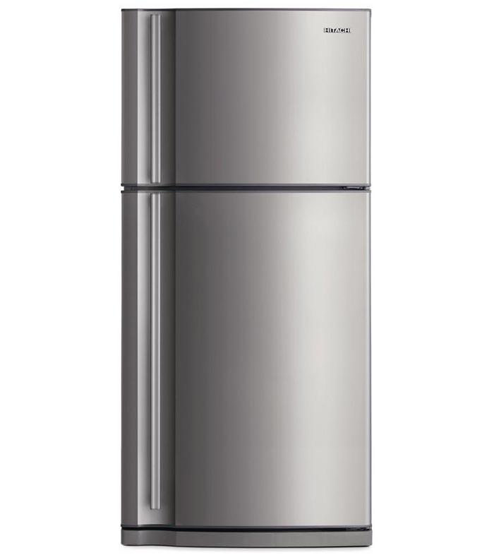refrigerator price list. hitachi r-z570end9kx refrigerator price list in india november 2017 - ispyprice.com