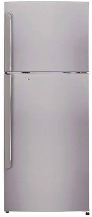 lg refrigerator price list 2015. lg refrigerator price list 2015