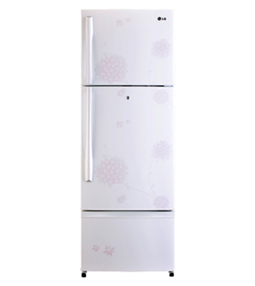 lg gl m393ypjx refrigerator price list in india may 2018. Black Bedroom Furniture Sets. Home Design Ideas