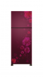 Whirlpool Neo SP305 PRM 3S Refrigerator