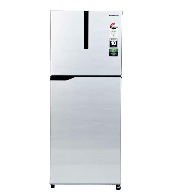 bf8200f655f Panasonic Latest Refrigerators Price List in India May 2019 - iSpyPrice.com