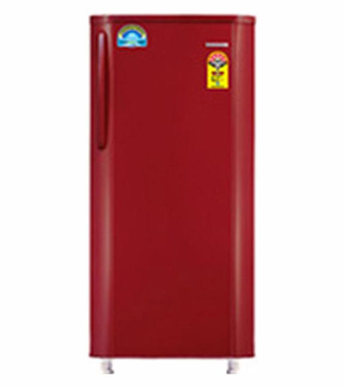Samsung Ra19ades1 Refrigerator Price List In India