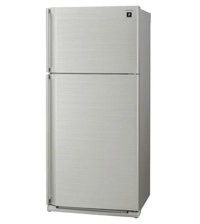 sharp refrigerator price list. sharp refrigerator price list s