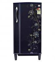 Godrej RD EDGE 200 WHF 3.2 Refrigerator