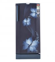 Godrej RD Edge Pro 205 TAI 5.2 Refrigerator