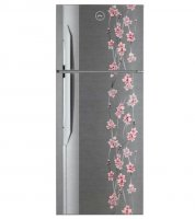 Godrej RT Eon 311 P 3.4 Refrigerator