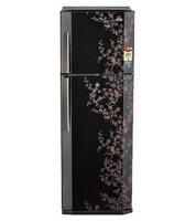 LG GL-338VE4 Refrigerator