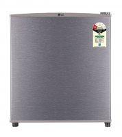 LG GL-B051RDSU Refrigerator