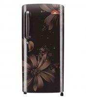 LG GL-B201AHAW Refrigerator