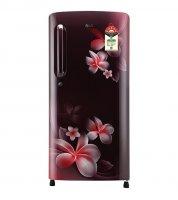 LG GL-B201ASPY Refrigerator