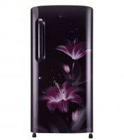 LG GL-B221APGY Refrigerator