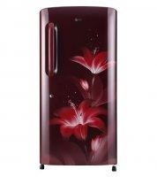 LG GL-B221ARGY Refrigerator