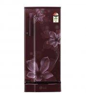 LG GL-D191KSOW Refrigerator