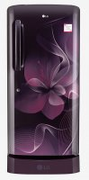 LG GL-D221APDX Refrigerator