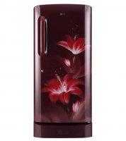 LG GL-D221ARGY Refrigerator