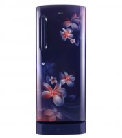 LG GL-D241ABPY Refrigerator